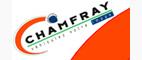Chamfray