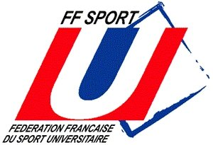 France cross FFSU : Bérénice se distingue